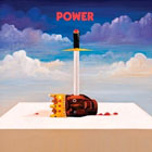 The 100 Best Songs Of The Decade So Far: 32. Kanye West - POWER