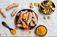 turmeric for immunity booster