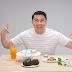 5 Healthy Ways to Control Your Diabetes