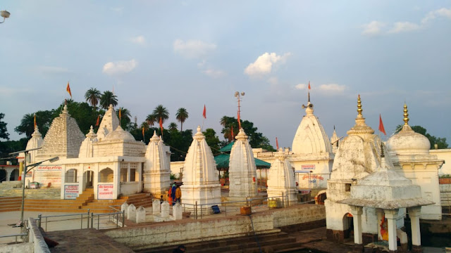 MAN NARMDA UDGAM STHAL AMARKANTAk Temple , amarkantak hotel ,amarkantak tourism