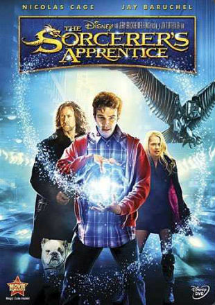 The Sorcerers Apprentice 2010 BRRip 900MB Hindi Dual Audio 720p Watch Online Full Movie Download bolly4u