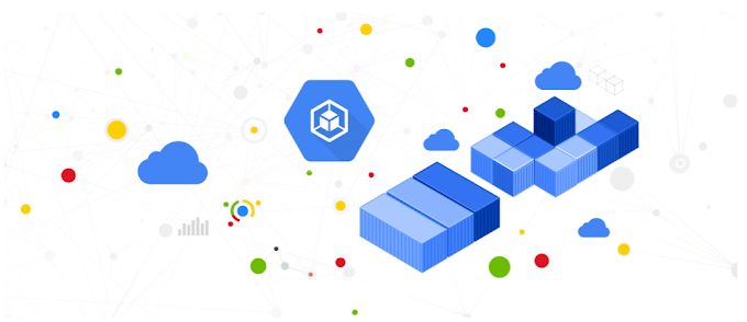 To run or not to run a database on Kubernetes: What to consider