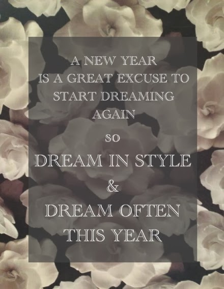 happy new years quotes moving on quotes 0227 4