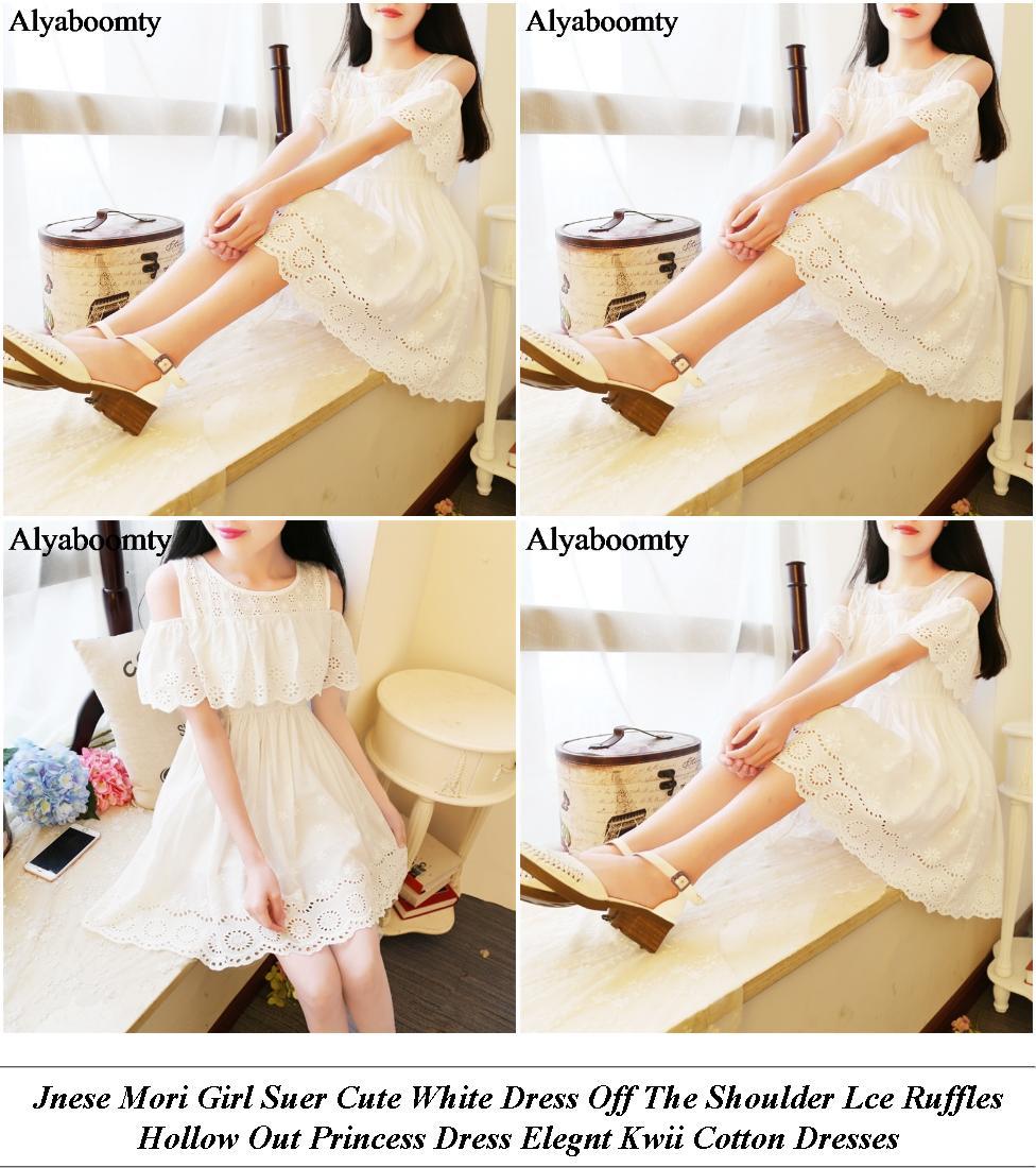 Monsoon Dresses - Sale On Brands - A Line Dress - Cheap Clothes