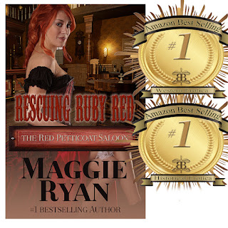 https://www.amazon.com/Rescuing-Ruby-Red-Petticoat-Saloon-ebook/dp/B01DVF5JQ0