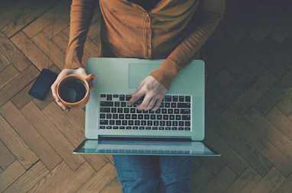 tips memilih laptop untuk bisnis online