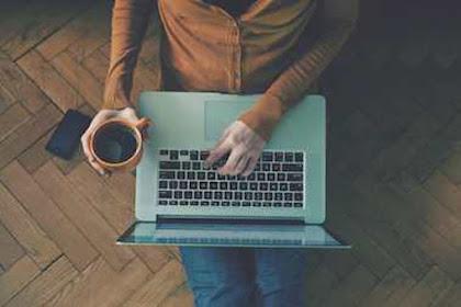 9 Tips Memilih Laptop untuk Bisnis Online