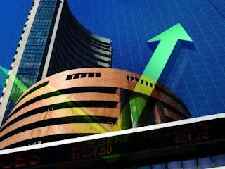stock-market-boom-sensex-closes-above-40-000