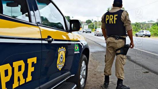 concurso veja salario policial rodoviario federal