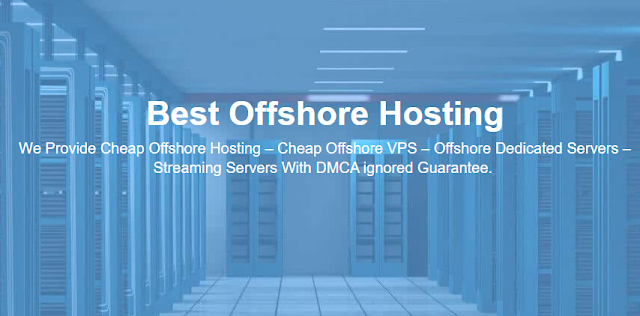 Best Movie hosting site For Downloading Website  Cheap & 100% Dmca Ignore Hosting