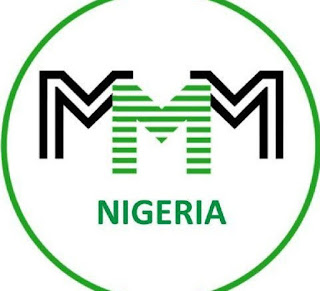 MMM Nigeria : Letter From Sergey Mavrodi To The Nigerian Authorities