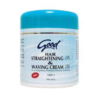 obat pelurus rambut terbaik