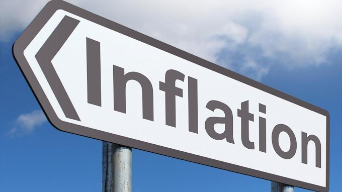 Meaning of Inflation   Measure of Inflation   Inflationary Gap