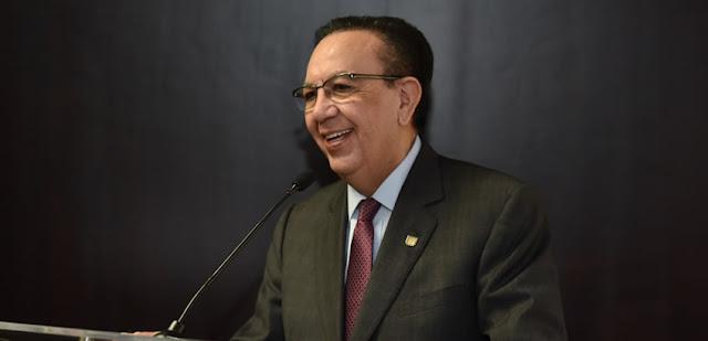Héctor Valdez Albizu
