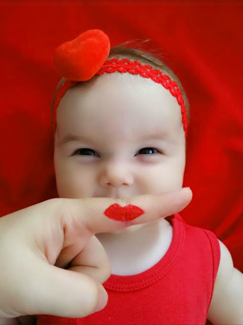 Beautiful Cute Baby Images, Cute Baby Pics And good morning cute baby images