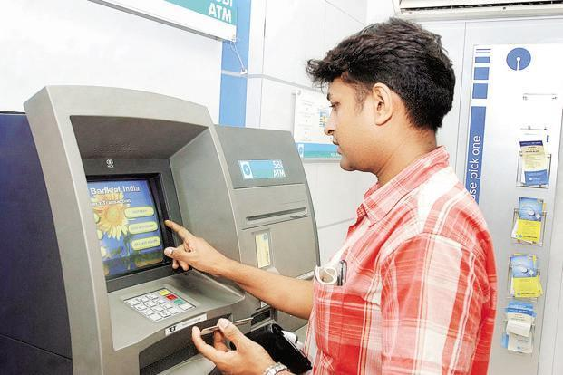 ATM transaction failed but money got debited - What to do