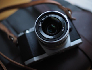 4 Amazing Digital Images Camera Tips - Hire A Virtual Assistant