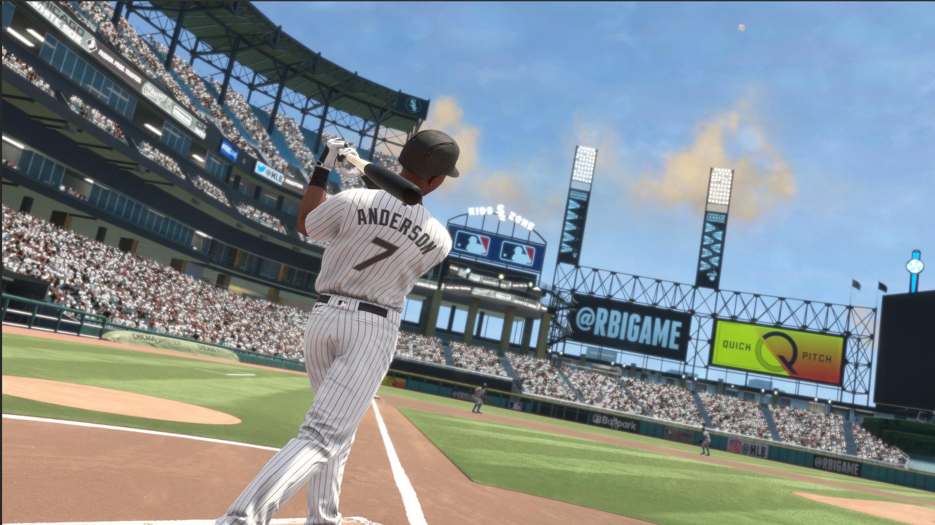rbi-baseball-21-pc-screenshot-1