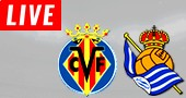 Real Sociedad LIVE STREAM streaming