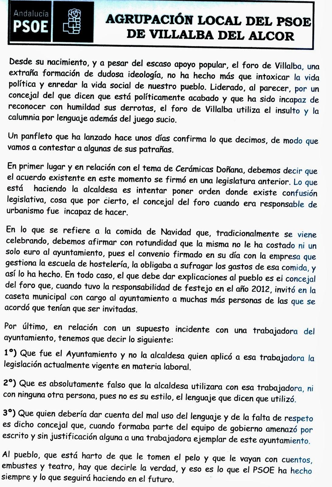 imagina65: Memorias de un pueblo: 22M, DE LA CRISIS AL DESENCANTO.