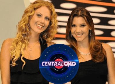 Central CMD