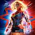 Captain Marvel 2019 Dual Audio Camrip