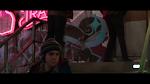 Shazam.2019.1080p.BluRay.REMUX.LATiNO.ENG.AVC.Atmos-EPSiLON-05770.png