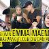 Jawapan Win Emma Maembong Bila Michael Ang Tuduh Dia Dan Alvin Chong Bercinta