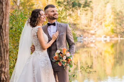 Top Best Online Websites Matrimonial Rishta for Male & Female In The Pakistan?