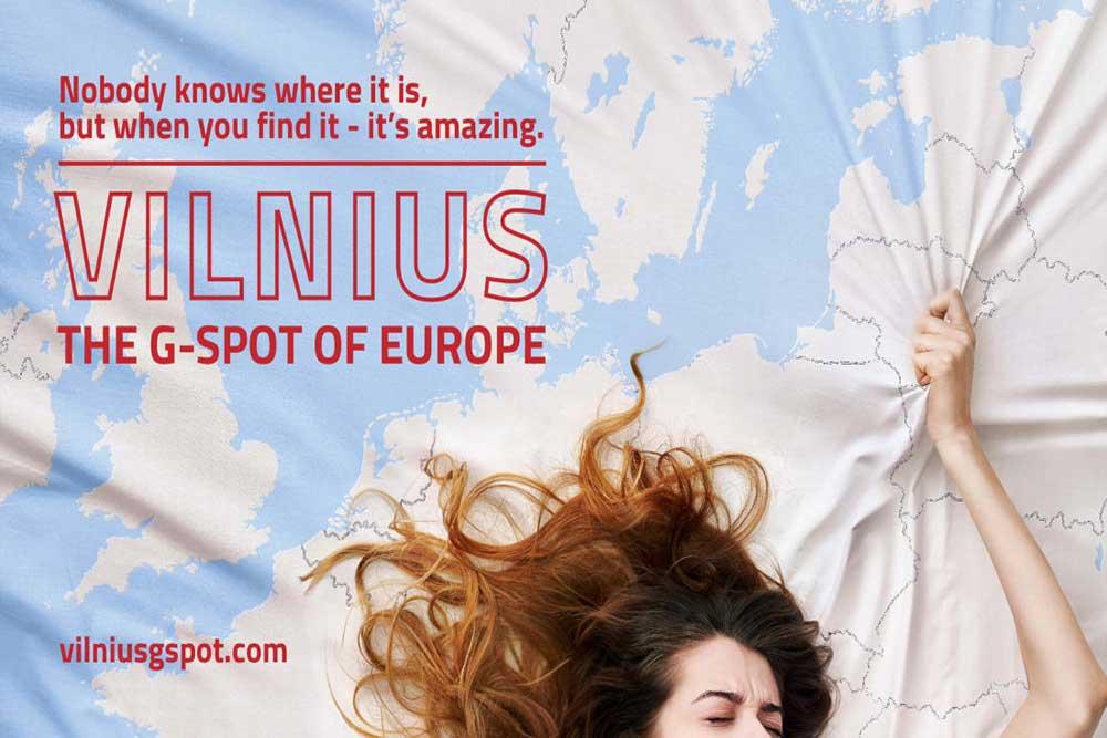 europe,vilnius,g-spot of europe,g spot of europe,lithuania,vilnius lithuania,gspot,g-spot,travel,go vilnius,vilnius travel guide,lithuania travel,hill of three crosses,tour of vilnius,g spot,travel vlog,vilnius tourism,lithuania tourism,lietuva,vilnius old town,republic of uzupis,vilnius guide,capital of lithuania,europe welcomes trump,vilnius vacation,lithuania travel guide,lithuanian food,vilnius lithuania travel video