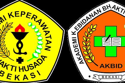 Pendaftaran Mahasiswa Baru (AKPER Bhakti Husada-Jawa Barat) 2021-2022