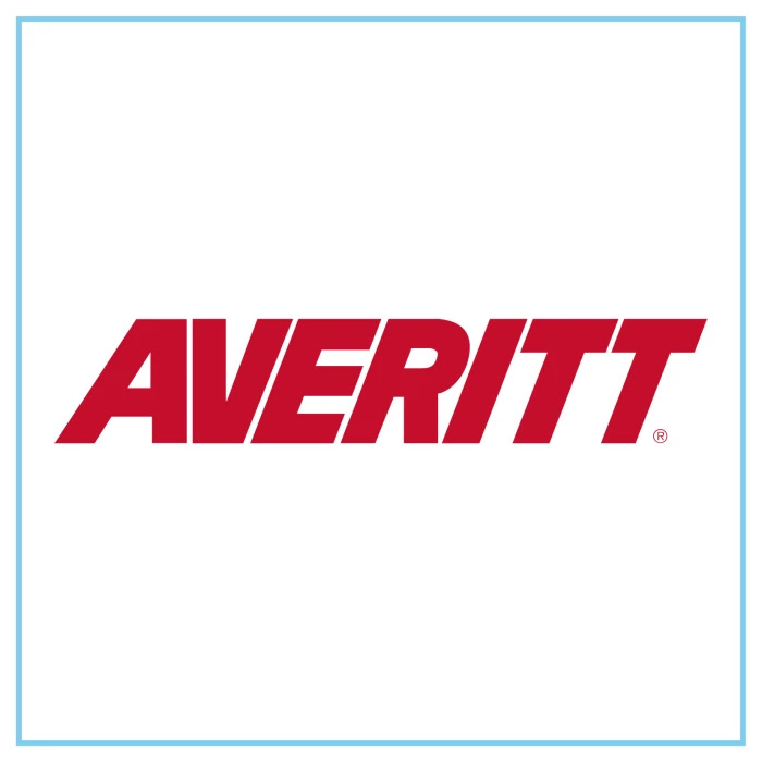 Averitt Express Logo - Free Download File Vector CDR AI EPS PDF PNG SVG