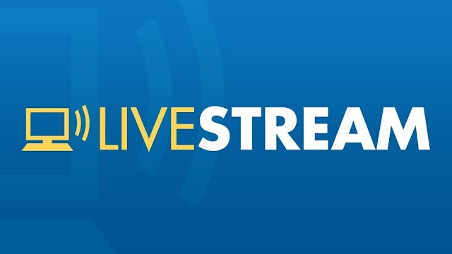 101 Sports TV - Live Stream Football TV 1 Free HD