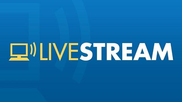 Watch Live Soccer Free TV Online Kooora-Kooragoal-Extra-Yallakora