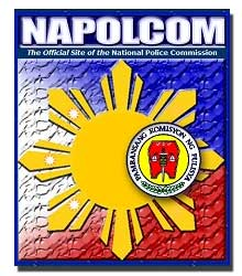 October 2013 PNP Entrance, Promotional Examinations Passers