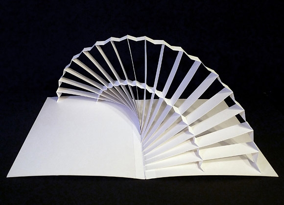 07-Peter-Dahmen-3D-Paper-Construction-Pop-Up-Cards-Videos-www-designstack-co