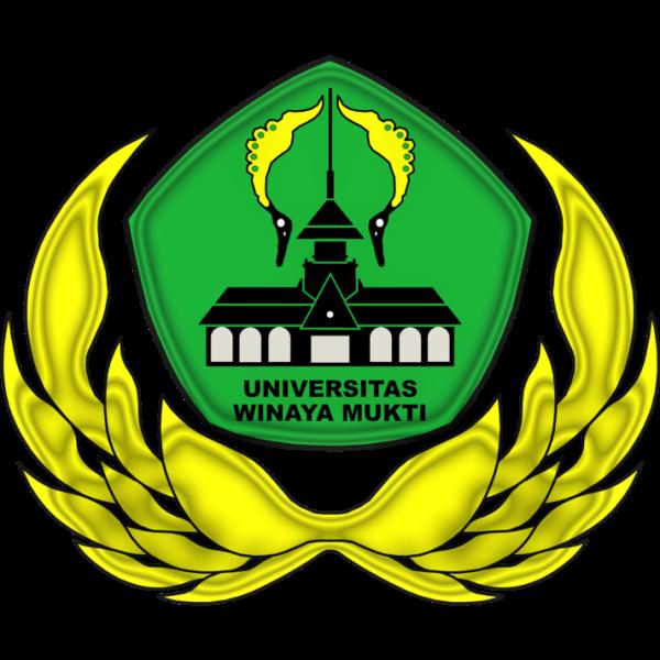 Cara Pendaftaran Online Penerimaan Mahasiswa Baru (PMB) Universitas Winaya Mukti (Unwim) Sumedang - Logo Universitas Winaya Mukti (Unwim) Sumedang PNG JPG