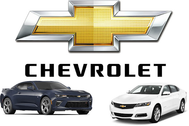 Chevrolets New Environmental Labels Germinate a Good Idea But Dont go far Enough