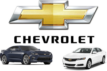 Chevrolets New Environmental Labels Germinate a Good Idea But Dont go far Enough