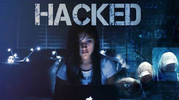 hacked-box-office-collection-day-wise-worldwide