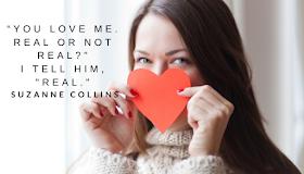 Top ten love quotes