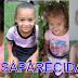 OESTE BAIANO: Mãe e três filhas de Muquém do São Francisco desaparecem e familiares pedem ajuda para encontrá-las