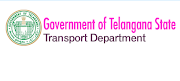 RTA Telangana, TS Vehicle Registration, Know your Vehicle Details@transport.telangana.gov.in , Reservation of Special Number