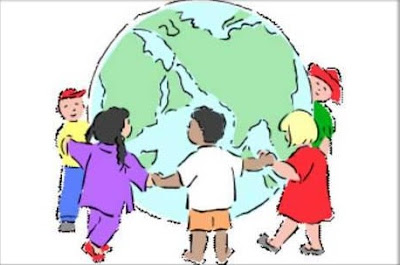 Hakikat Bangsa dan Unsur Unsur Terbentuknya Negara Hakikat Bangsa dan Unsur Unsur Terbentuknya Negara