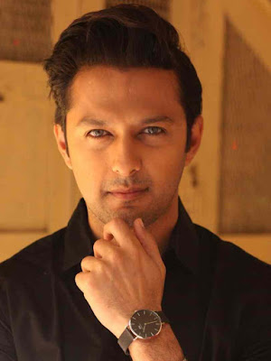 Vatsal Sheth Wiki, Biography