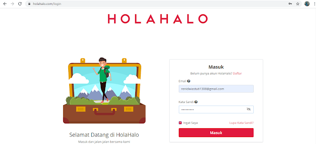 holahalo-travel-marketplace