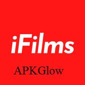 iFilms App