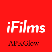 iFilms APK Latest v1.0.2 Download Free For Android