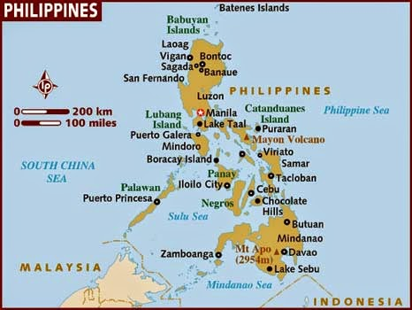 http://www.lonelyplanet.com/maps/asia/philippines/