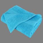 towel in spanish